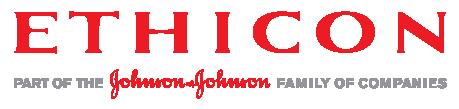 Johnson a Johnson