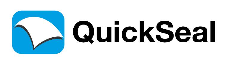QuickSeal